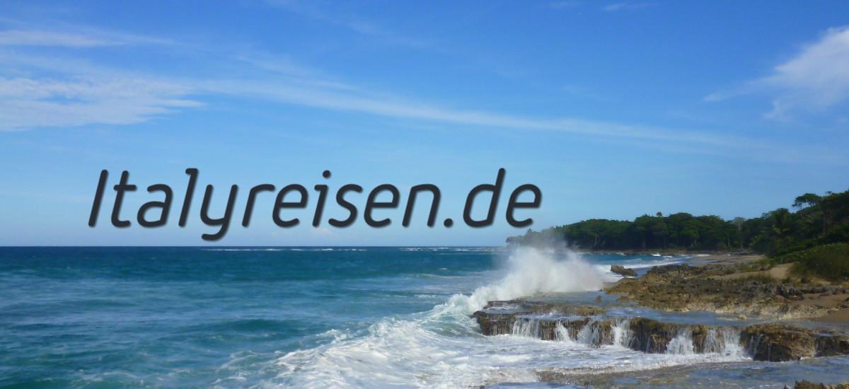 italyreisen.de